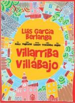 Villarriba y Villabajo (Serie de TV)