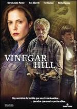 Tragedia en Vinegar Hill (TV)