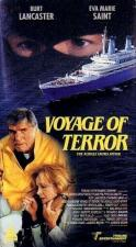 Voyage of Terror: The Achille Lauro Affair (TV)