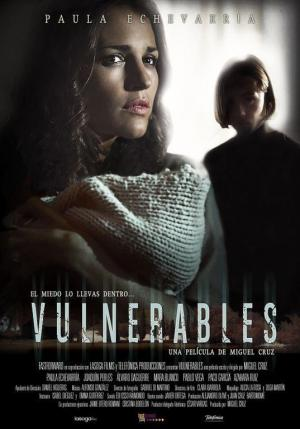 Vulnerables
