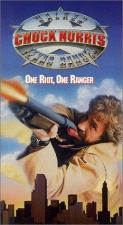 Walker Texas Ranger: One Riot, One Ranger - Pilot Episode (TV)