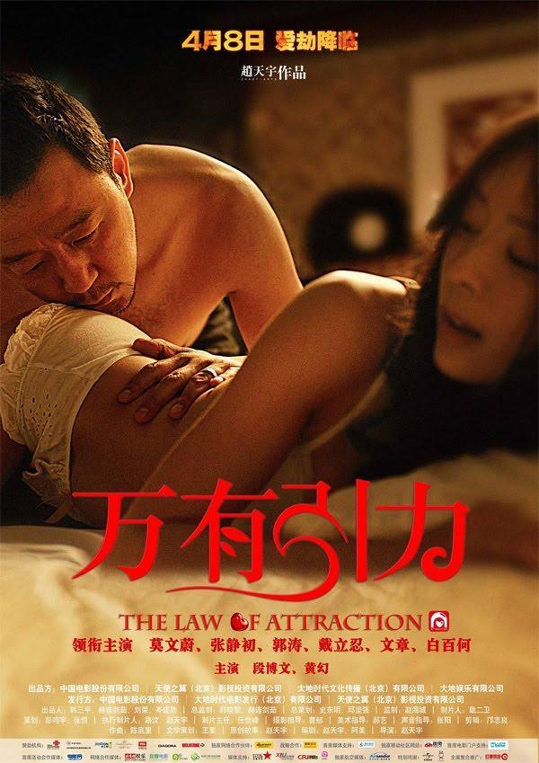 Watch Fatal Attraction () Online Streaming for Free