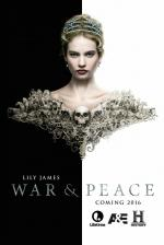 War and Peace (TV)