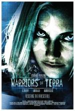 Warriors of Terra (El Experimento)