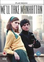 We'll Take Manhattan (TV)