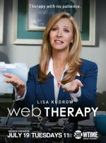 Web Therapy (Serie de TV)