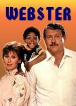 Webster (Serie de TV)