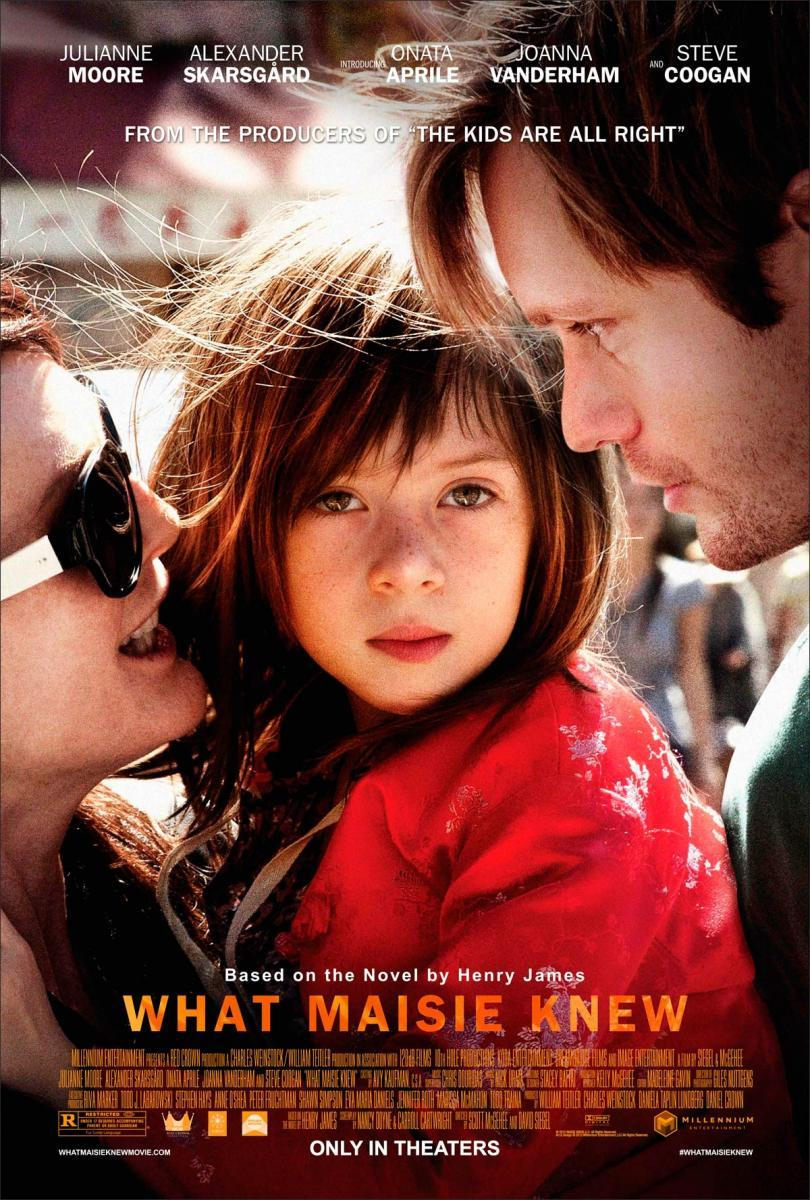 Las ultimas peliculas que has visto - Página 4 What_maisie_knew-841908291-large