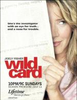 Wild Card (TV Series)