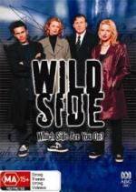 Wildside (Serie de TV)