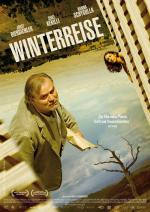 Winterreise (Winter Journey)