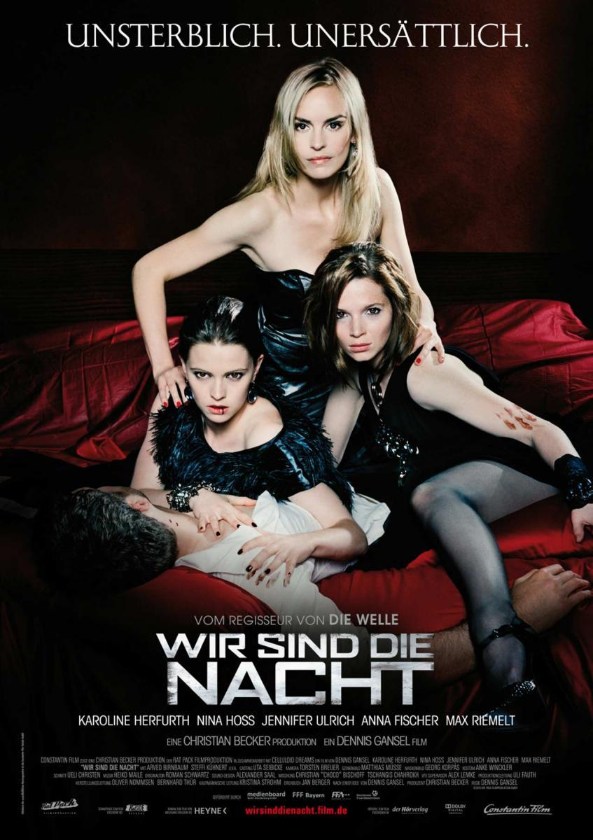 Las ultimas peliculas que has visto - Página 38 Wir_sind_die_nacht_we_are_the_night-495479555-large