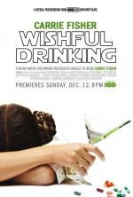 Wishful Drinking (TV)