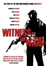 Witness to the Mob (TV)