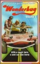 Wonderbug (Serie de TV)