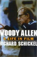 Woody Allen: A Life in Film (TV)