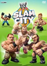 WWE Slam City (TV Series)