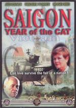 Year of the Cat (TV)