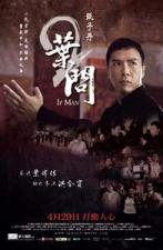 Ip Man II