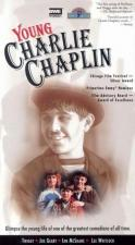 Young Charlie Chaplin (TV)