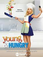 Young & Hungry (Serie de TV)