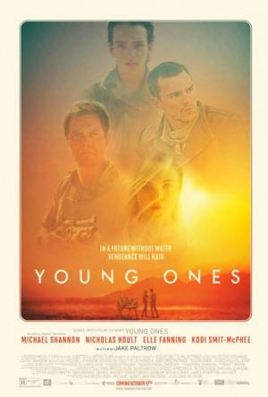 Young Ones