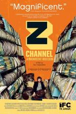 Z Channel: Una magnífica obsesión (TV)