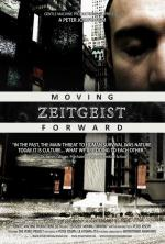 Zeitgeist: Moving Forward (Zeitgeist 3)