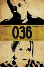 036 (C)