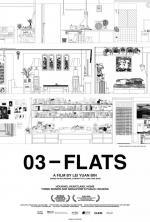 03-Flats