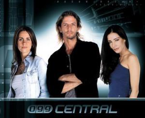 099 Central (Serie de TV)