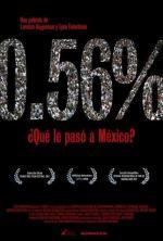 0.56%