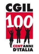 100 años de nuestra historia