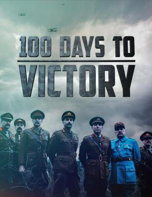 100 Days to Victory (TV Miniseries)