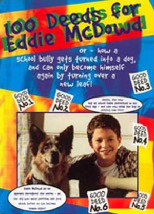 100 Deeds for Eddie McDowd (Serie de TV)