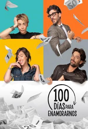100 días para enamorarnos (Serie de TV)