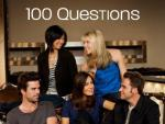 100 Questions (Serie de TV)