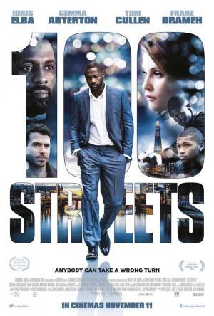 100 calles