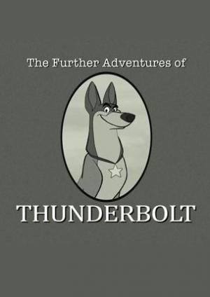 101 Dalmatians: The Further Adventures of Thunderbolt (C)