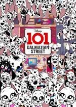 101 Dalmatian Street (Serie de TV)