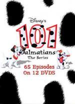 101 Dalmatians: The Series (Serie de TV)
