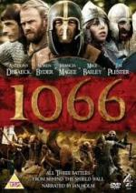 1066: The Battle for Middle Earth (TV Miniseries)