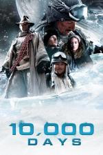 10.000 días