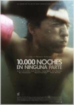 10.000 noches en ninguna parte