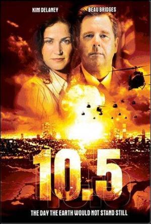 10.5: Apocalipsis (TV)