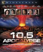 Más allá del apocalipsis (TV)
