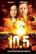 10.5 (TV)
