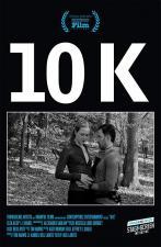 10 K (C)