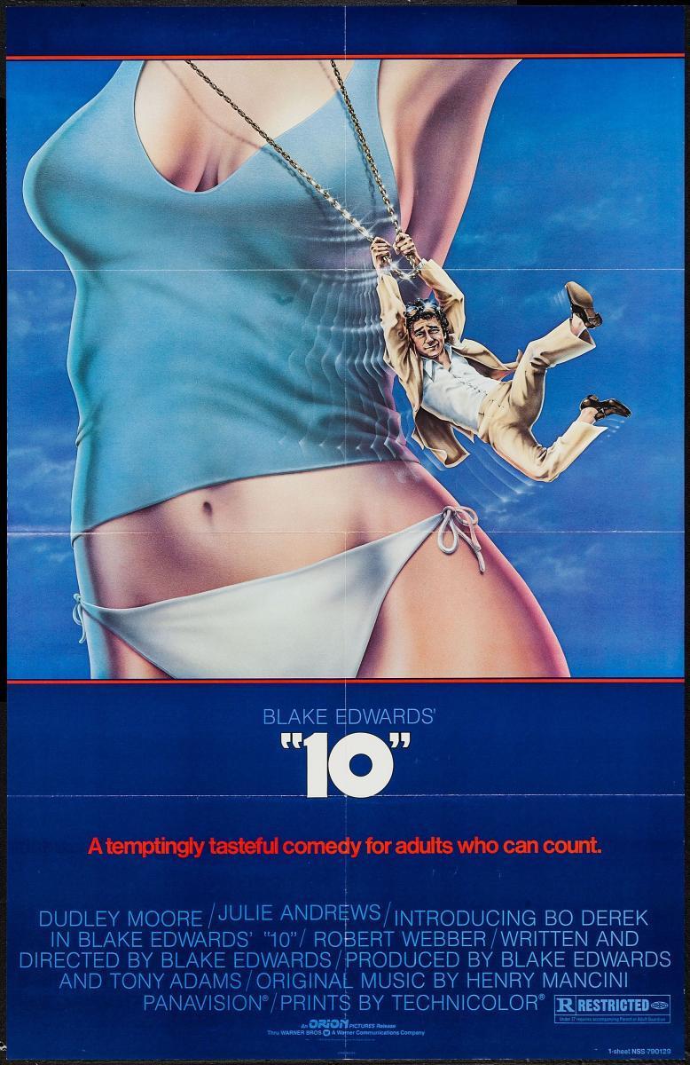 10 La Mujer Perfecta 1979 Filmaffinity