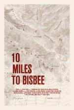 10 Miles to Bisbee (C)
